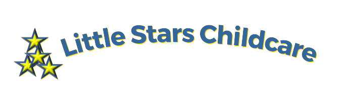 Little Stars Childcare in Send, Woking and Guildford area