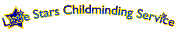 Little Stars Childminding in Send and Guildford area